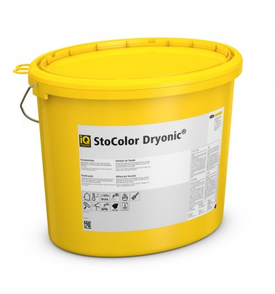 StoColor Dryonic®